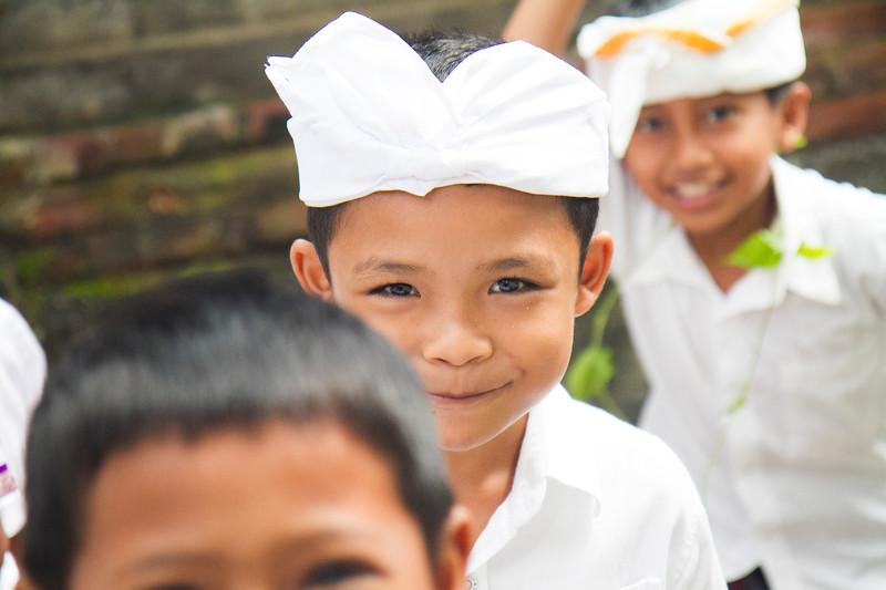 Bali sc3 - 205.jpg