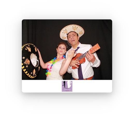 Boda Karla & Arturo