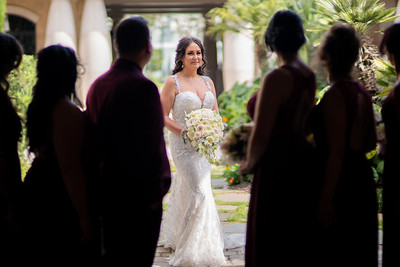 Ashley + Tyler Wedding 9-3-21