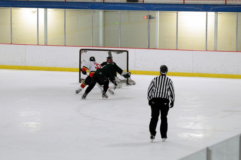 130223 Flames Hockey-082.JPG