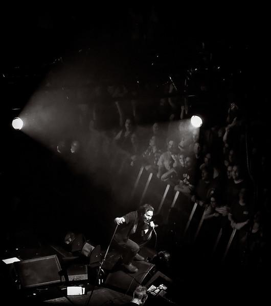 Best-Pittsburgh-Music-Photography10026.jpg