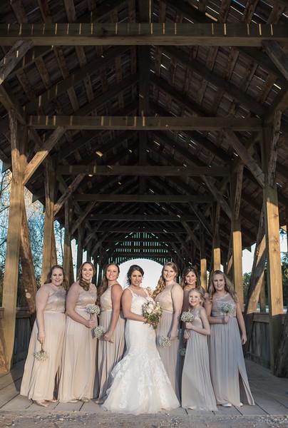 Houston Wedding Photography ~ Audrey and Cory-1711.jpg