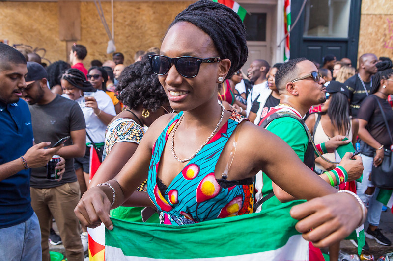 Obi Nwokedi - Notting Hill Carnival-480.jpg