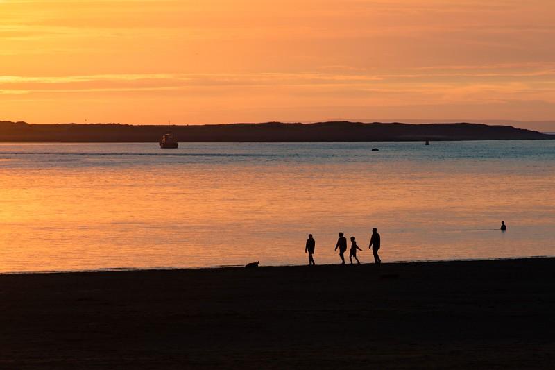 instow sunset 2-9137.jpg