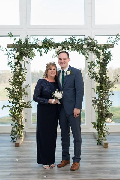 Houston Wedding Photography - Lauren and Caleb  (164).jpg