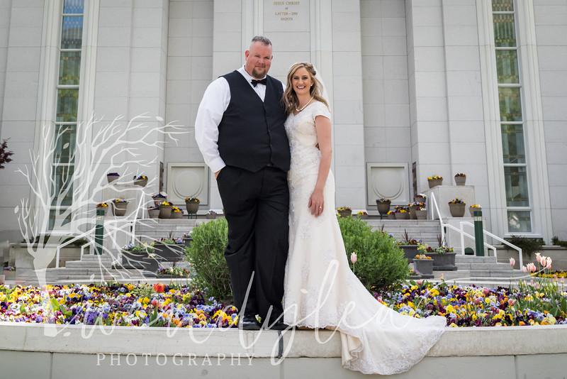 wlc  Krachel Wedding 208 2018-Edit.jpg