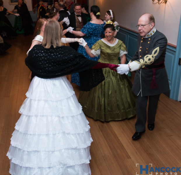 Civil War Ball 2016-154.jpg