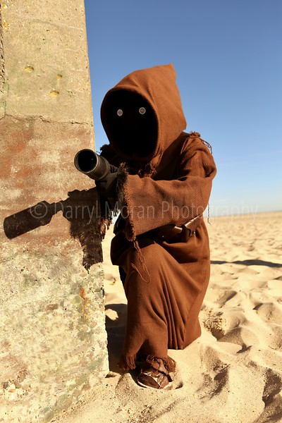 Star Wars A New Hope Photoshoot- Tosche Station on Tatooine (360).JPG