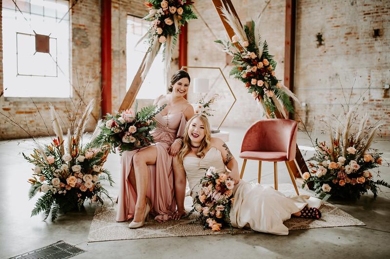 Real Wedding Cover Shoot 01-1447.jpg