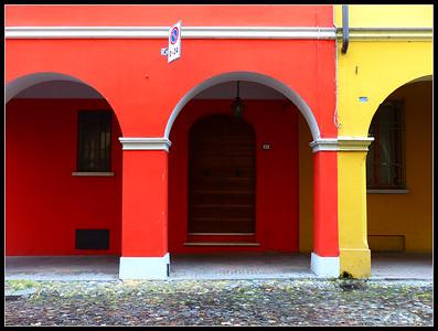 Guastalla (Reggio Emilia)