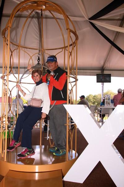 Celebrity Tent Sunday 31.jpg