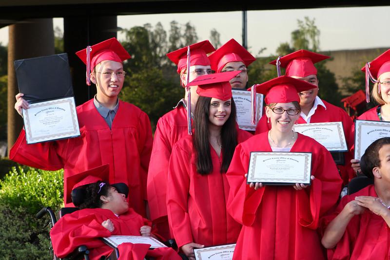 SCOE Graduation Part 1-136.jpg