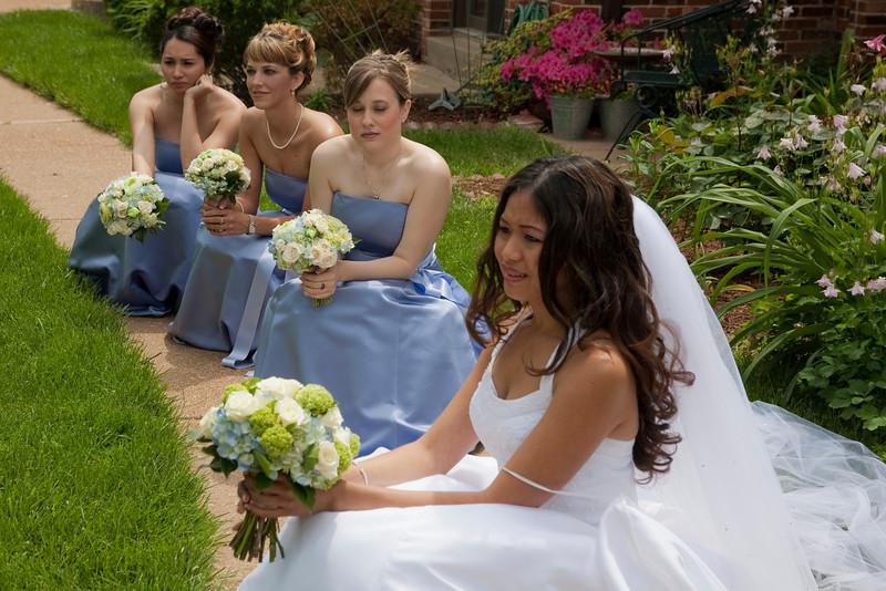 Kohnen Wedding 20090516__MG_0434.jpg