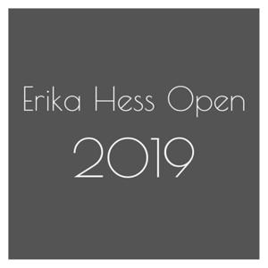 Erika Hess Open 2019