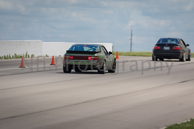Flat Out Group 3-181.jpg
