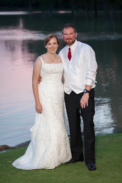 Adam and Mallory ~ Houston Wedding-2007.jpg