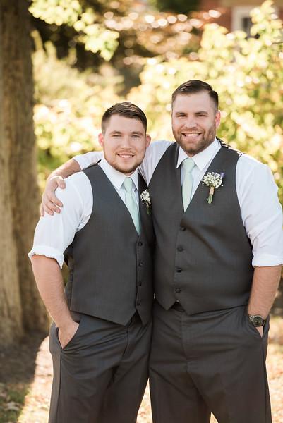 Wright Wedding-237.jpg