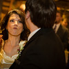 Danny and Kelly-Wedding-Luray Valley Museum-20141213-677