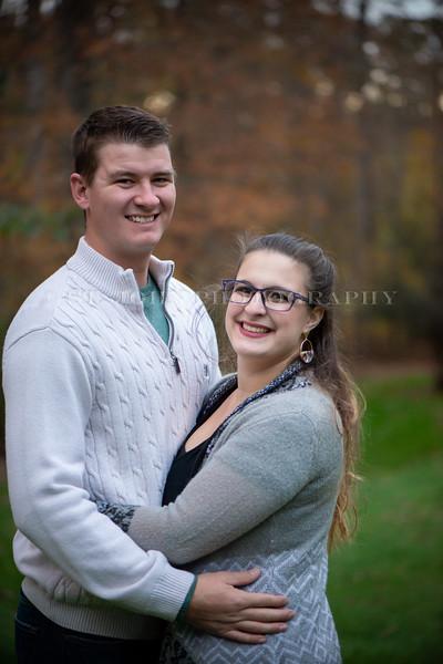 2019 November Ellis Family-20-24.jpg