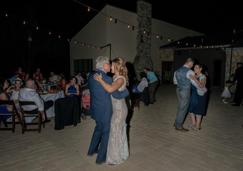 Parents Dance.jpg