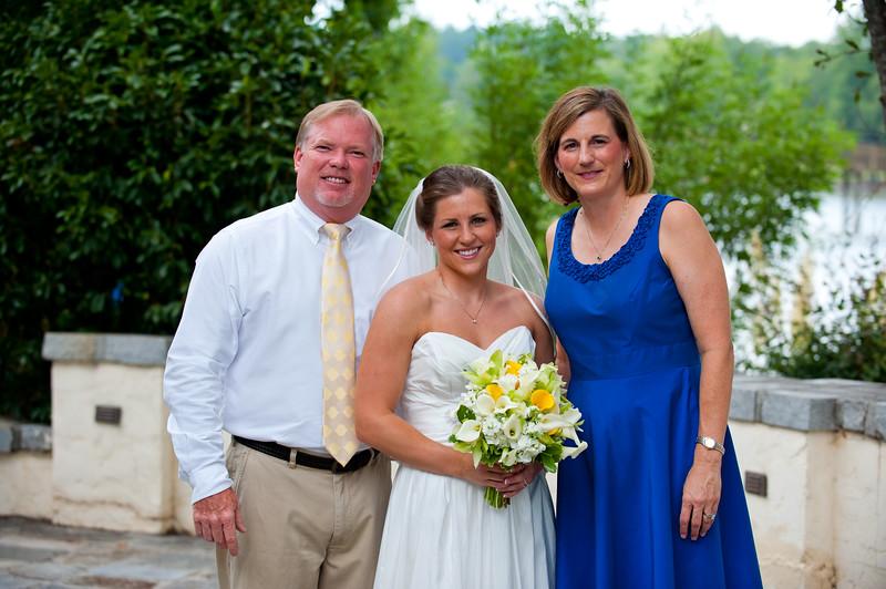 Gaylyn and Caleb Wedding-85.jpg