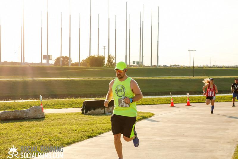 National Run Day 5k-Social Running-2322.jpg