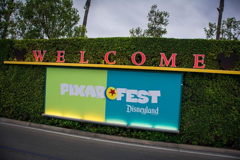 Disneyland-149.jpg
