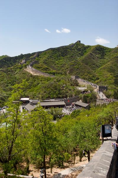 China - Great Wall  176.jpg