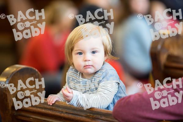 Bach to Baby 2018_HelenCooper_Sydenham-2018-03-14-25.jpg