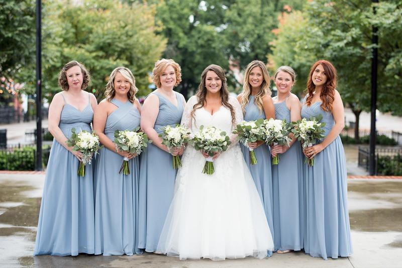 downtown-bridesmaids.jpg