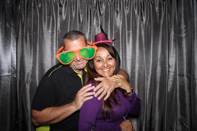 Ventura Wedding Expo 2015-46.jpg