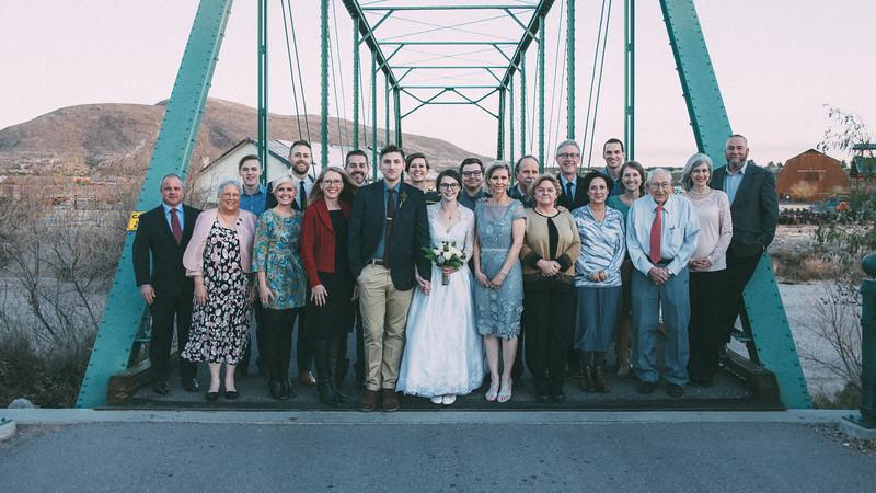 Watkins Wedding-0860.jpg