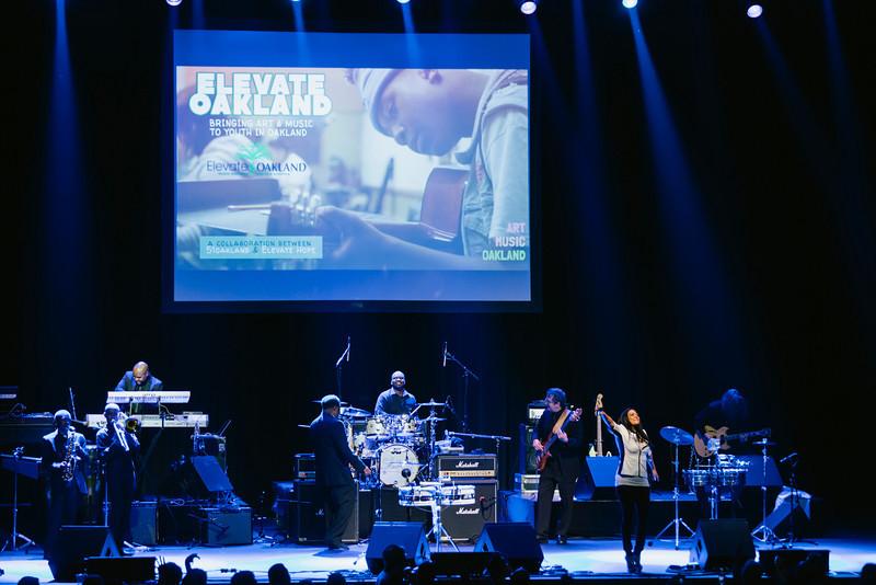 20140208_20140208_Elevate-Oakland-1st-Benefit-Concert-726_Edit_No Watermark.JPG