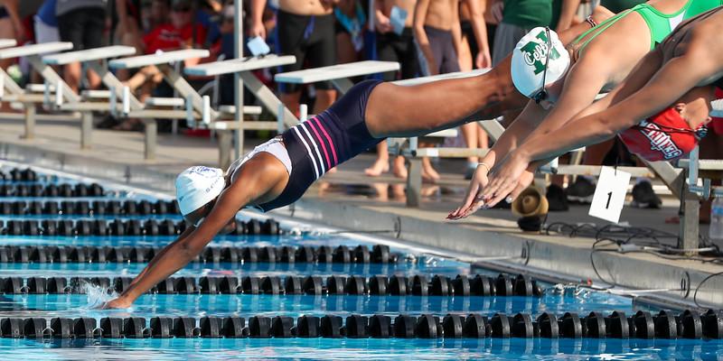 10.25.19 CSN Varsity Swim Districts-113.jpg