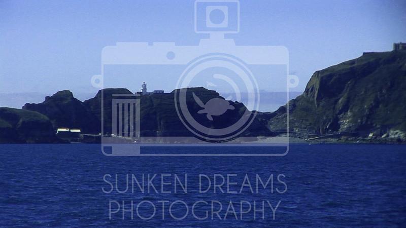 Lundy Island Edit.Still018.jpg