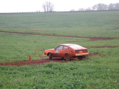04-28-02 BRR RallyCross