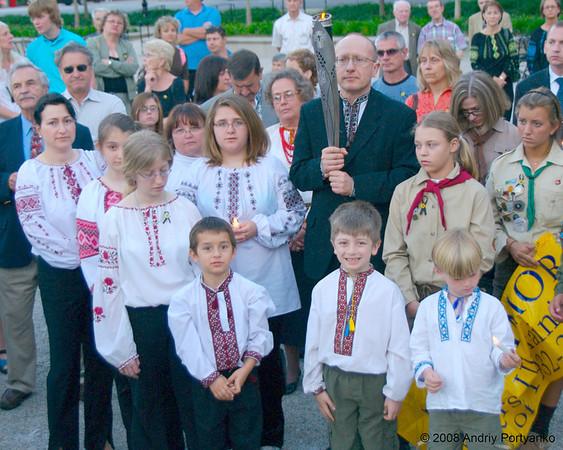 Holodomor  226.jpg