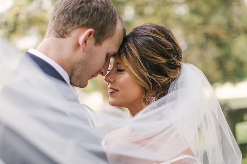 100_Aaron+Haden_Wedding.jpg