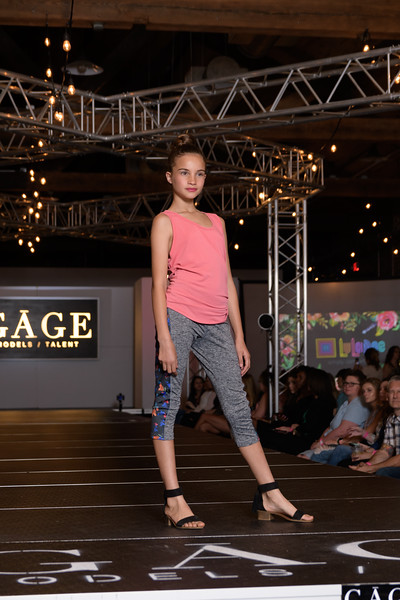 Knoxville Fashion Week Friday-672.jpg