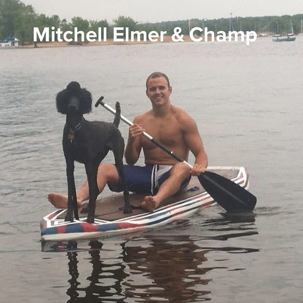 Mitchell Elmer - Champ.jpg