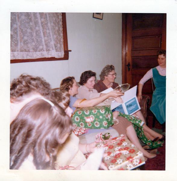 1959 Christmas (8).jpeg
