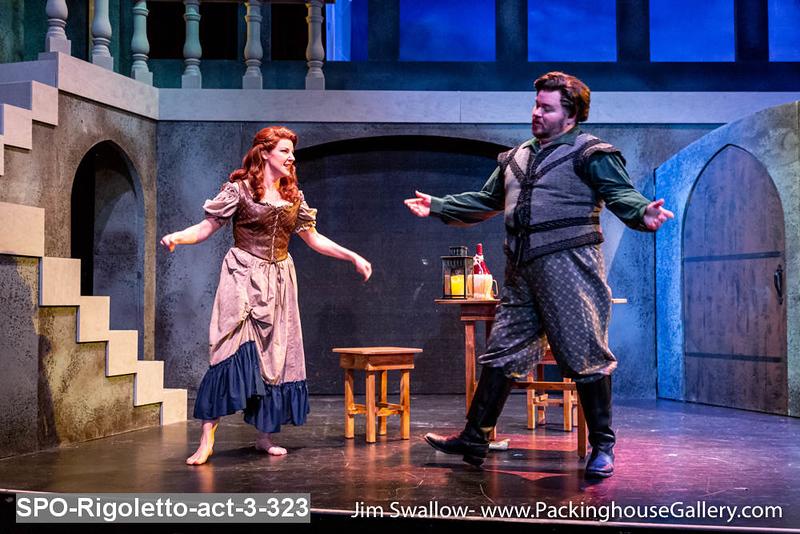 SPO-Rigoletto-act-3-323.jpg