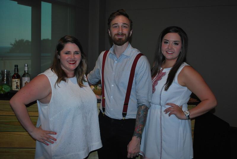 Beth Waller, John Robinson, Erin Falknestin.JPG