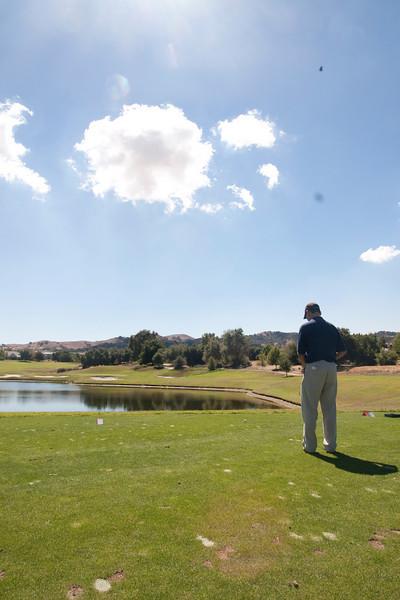 2010_09_20_AADP Celebrity Golf_IMG_9981_WEB_EDI_CandidMISC.jpg
