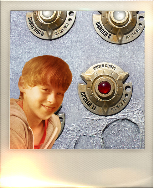 Peter_Quill_Epcot-apollo16.png