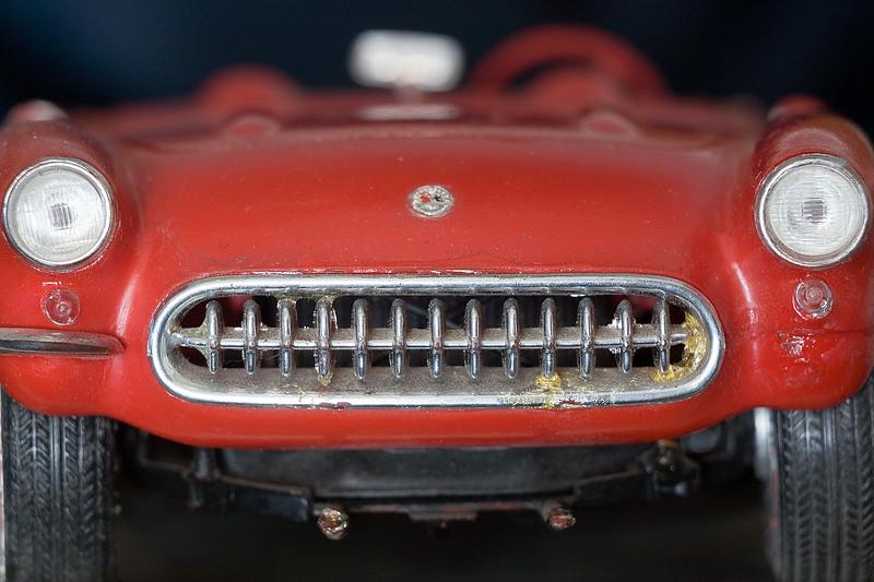 1957-corvette-05.jpg