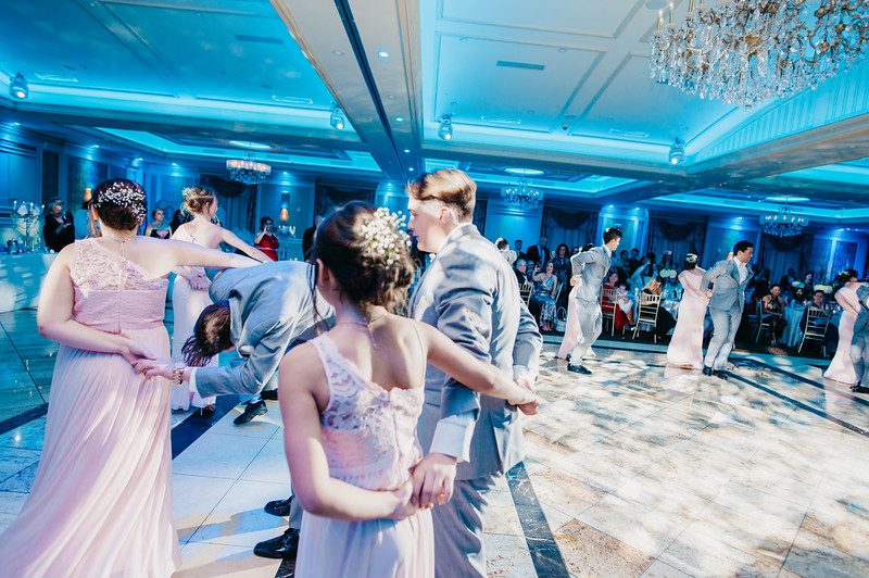 First Dance Images-324.jpg