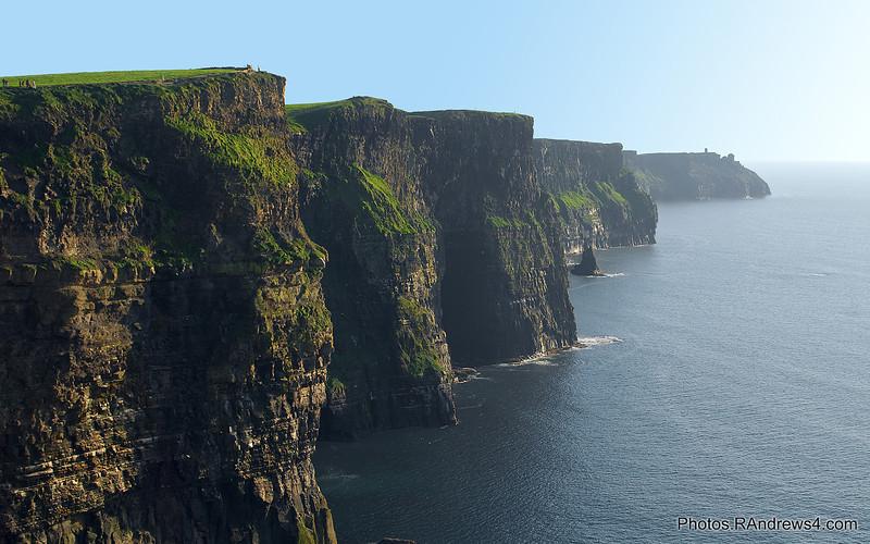 Ireland_Sept_07_1132bSS.jpg