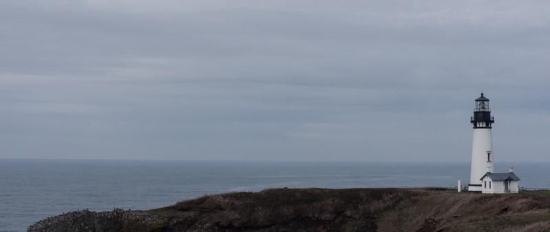 Yaquina_Head_Lighthouse.jpg
