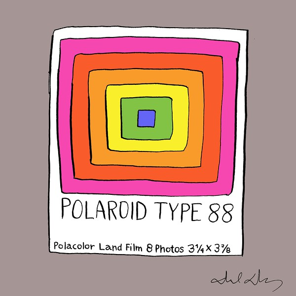Polaroid Type 88.jpg